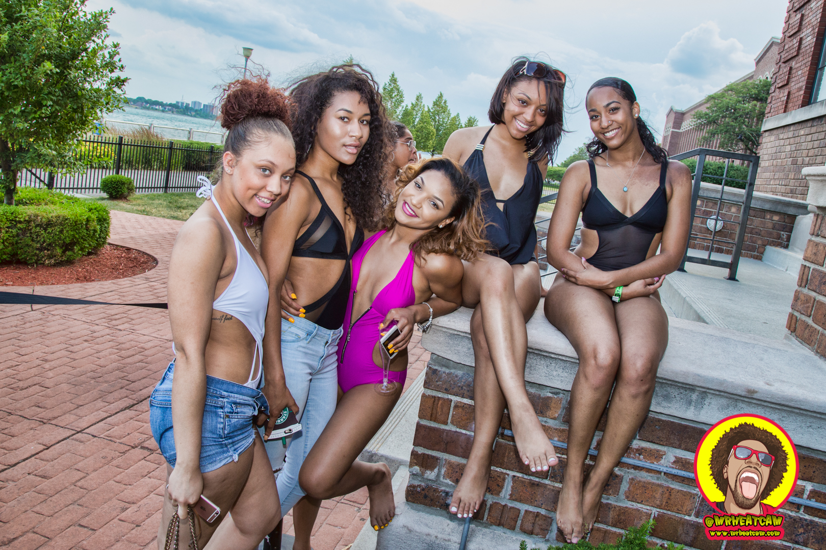 ViceTeamPoolParty_6-26-2016_IMG_7463-Edit