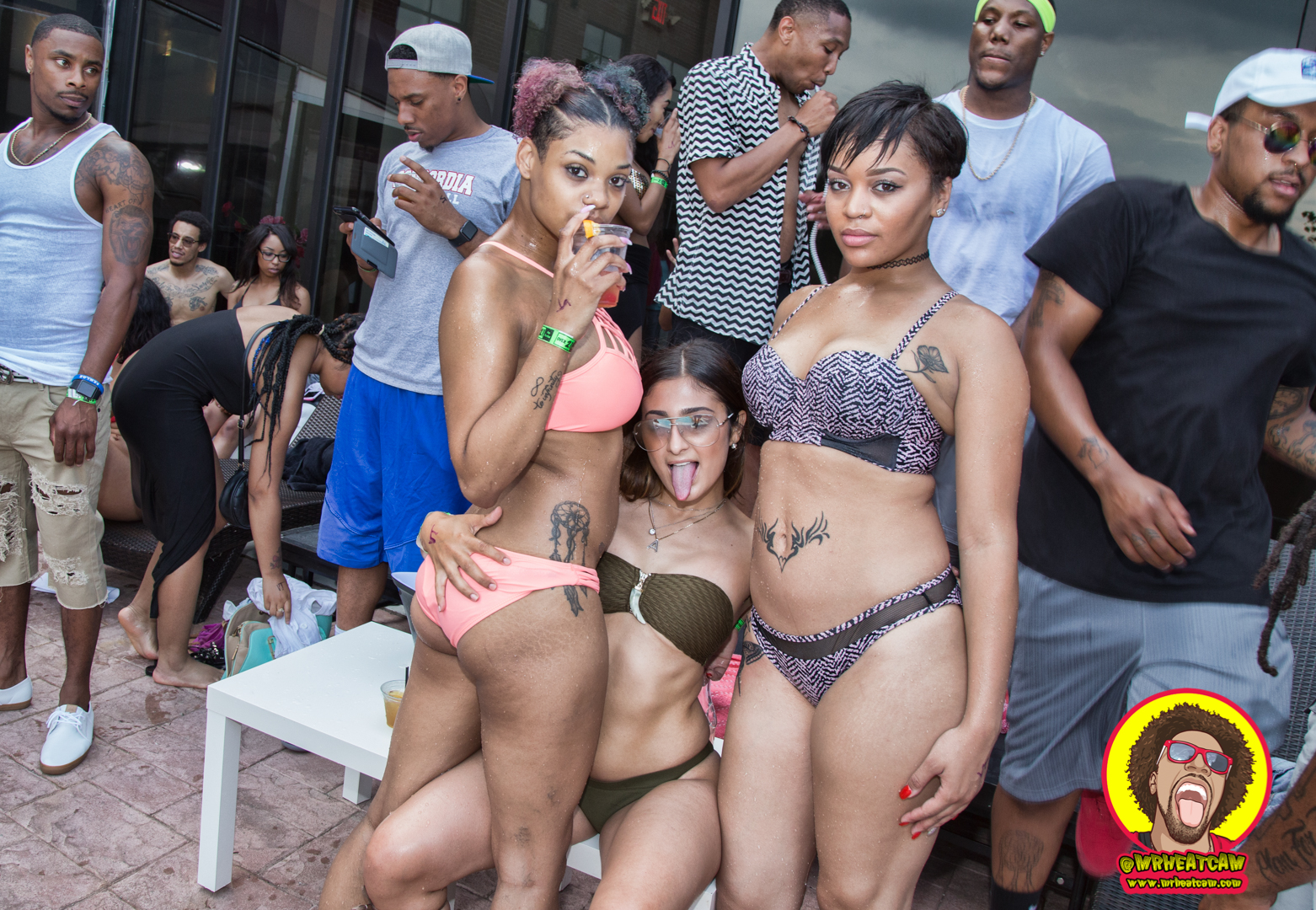 ViceTeamPoolParty_6-26-2016_IMG_7492-Edit