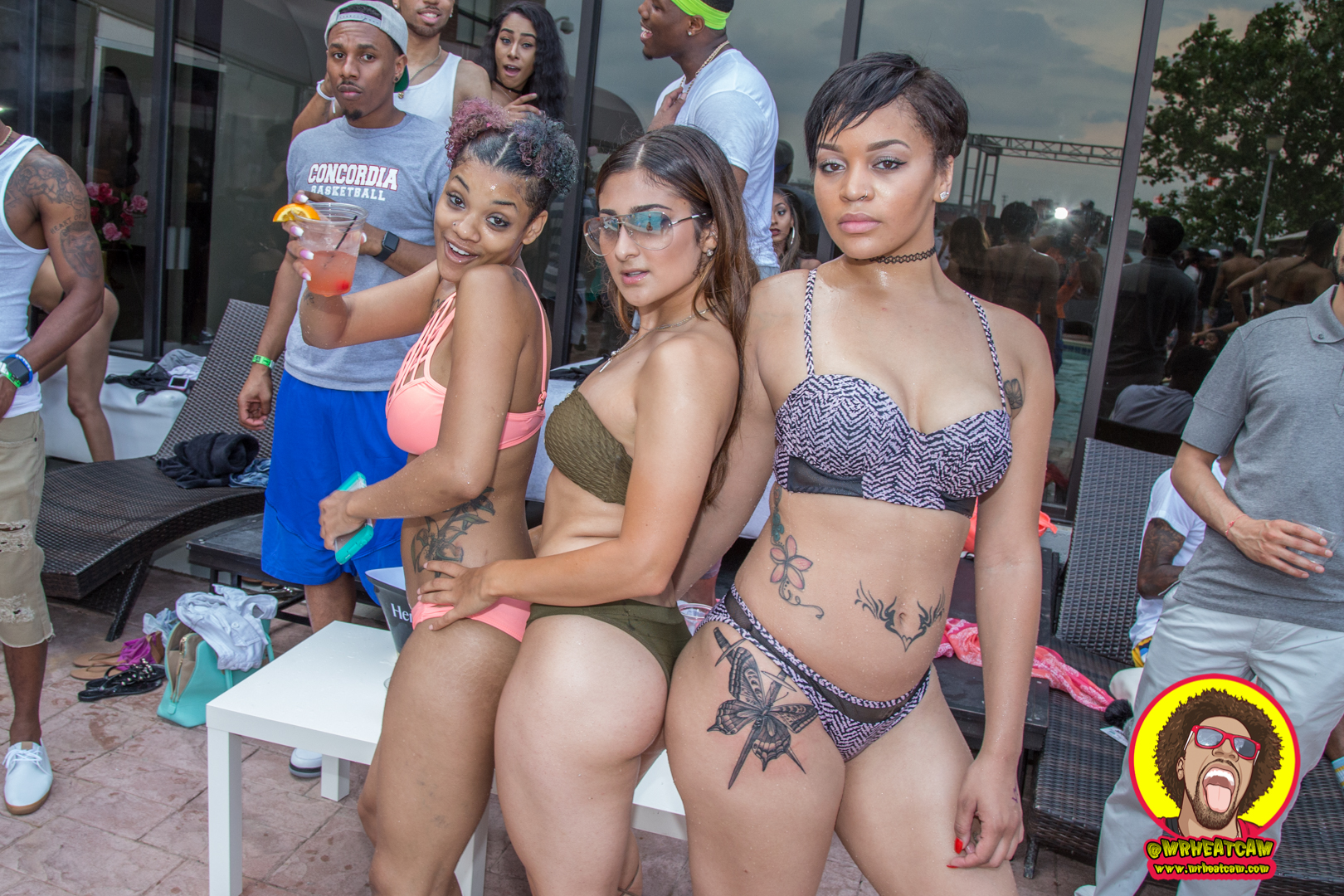 ViceTeamPoolParty_6-26-2016_IMG_7495