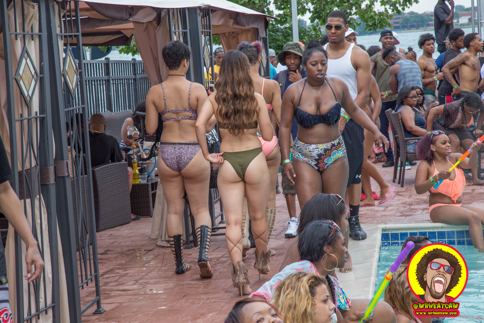 ViceTeamPoolParty_6-26-2016_IMG_7503
