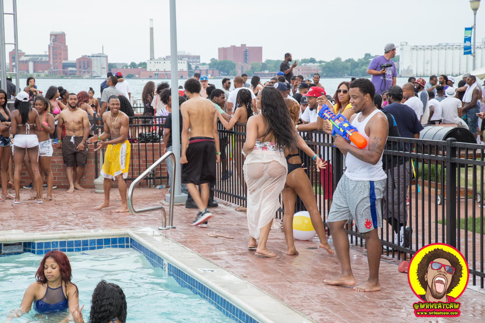 ViceTeamPoolParty_6-26-2016_IMG_7508