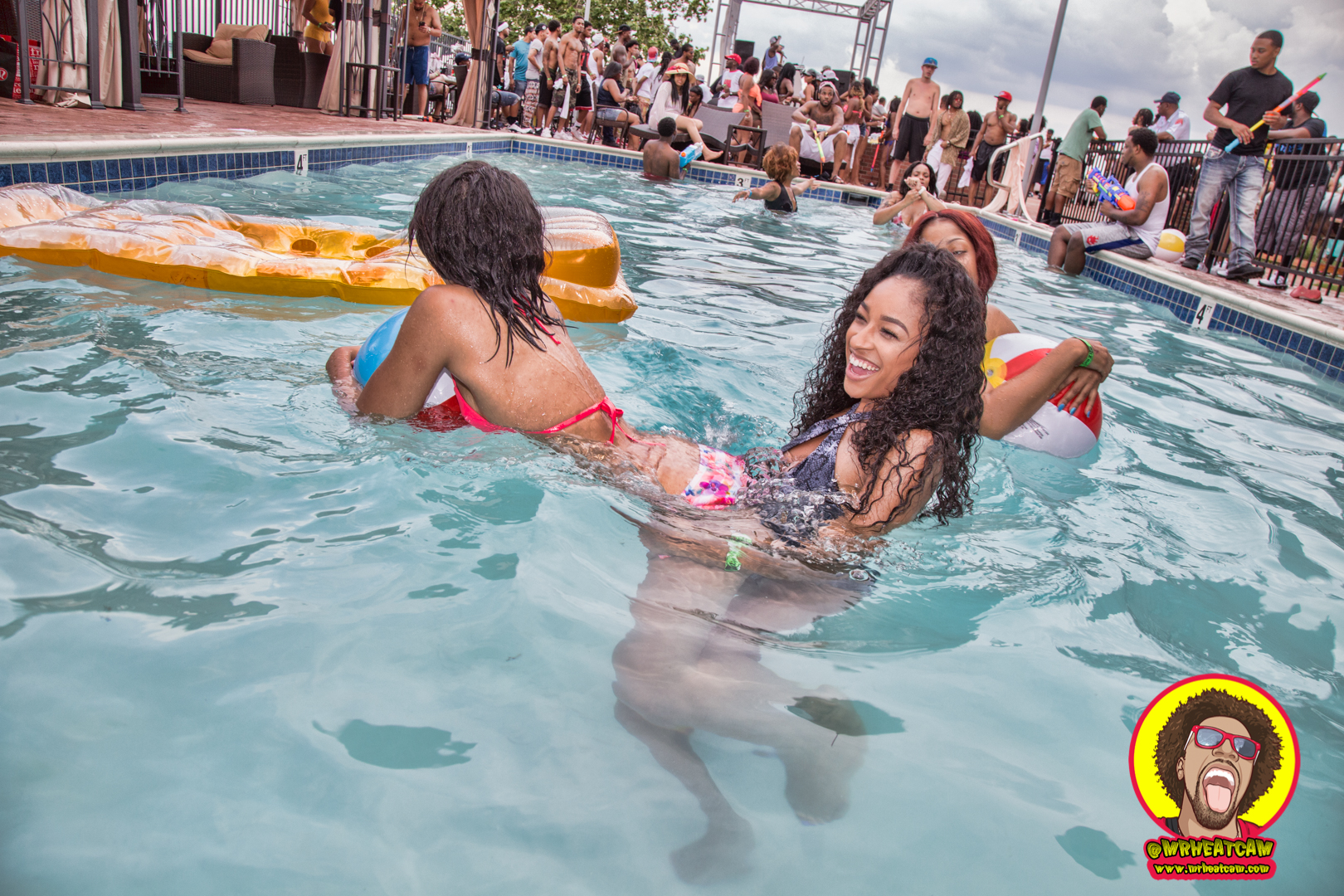 ViceTeamPoolParty_6-26-2016_IMG_7514-Edit