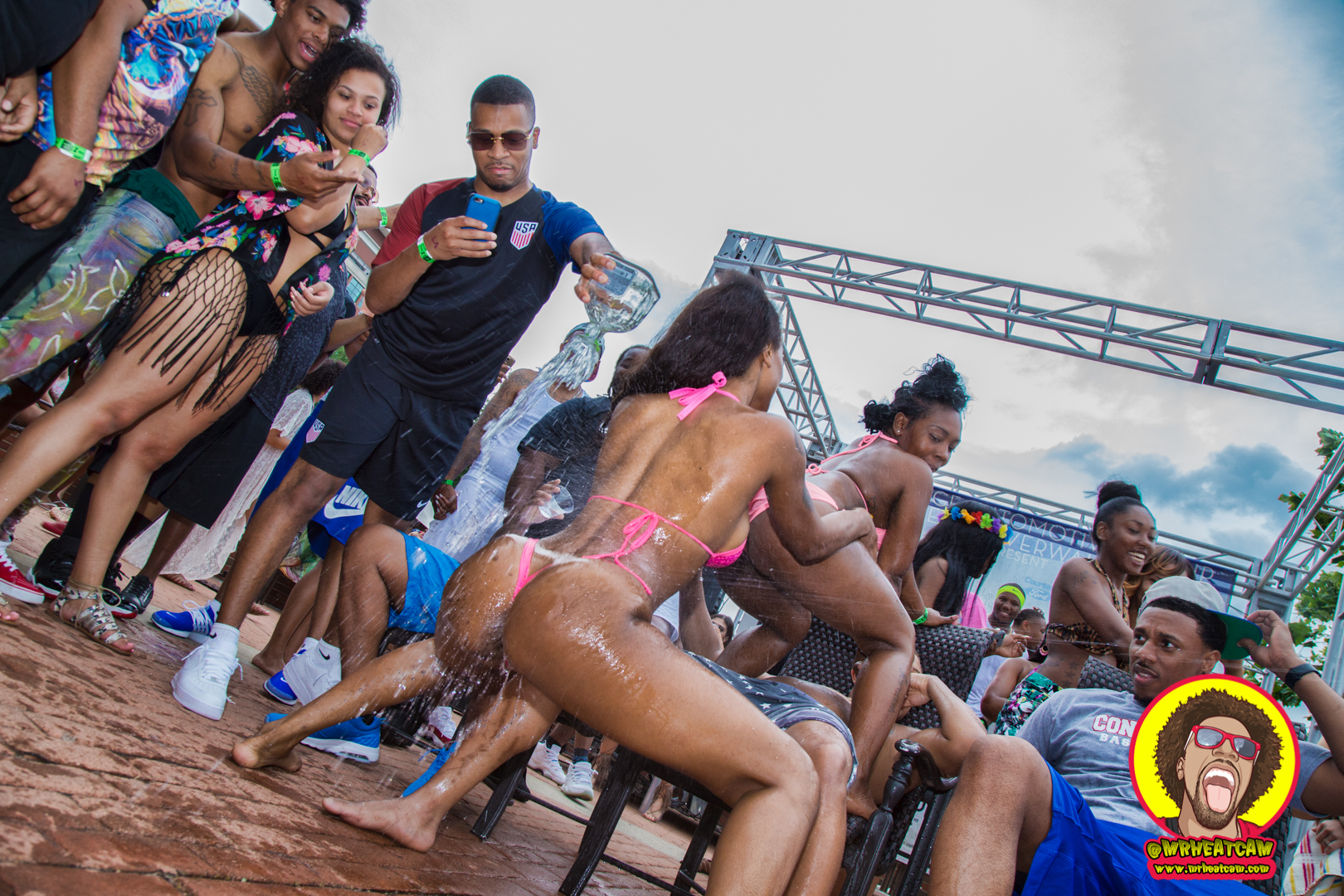 ViceTeamPoolParty_6-26-2016_IMG_7555-Edit