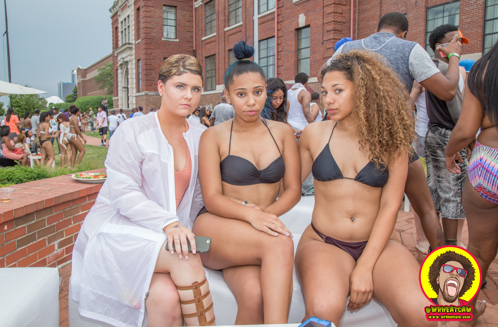 ViceTeamPoolParty_6-26-2016_IMG_7563
