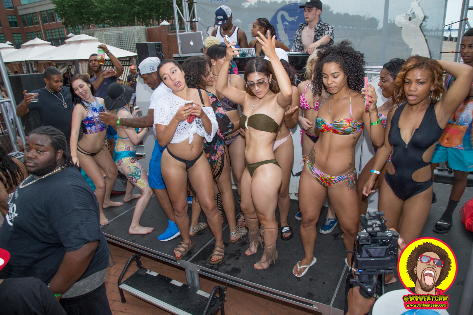 ViceTeamPoolParty_6-26-2016_IMG_7598