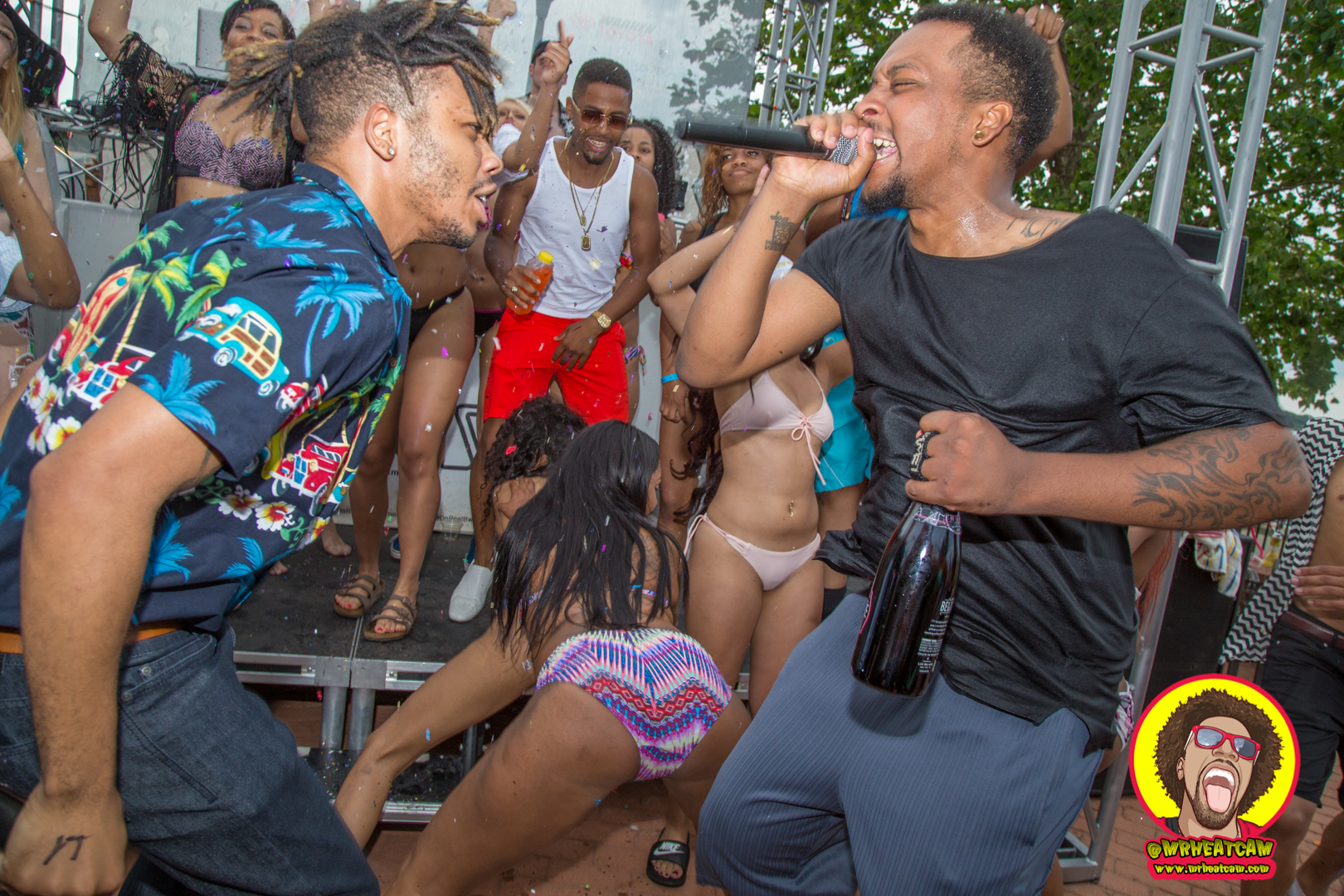 ViceTeamPoolParty_6-26-2016_IMG_7633